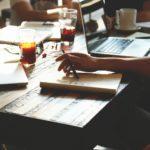 Der Makler und die Grundbucheinsichten des Notars