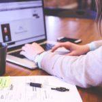 Arbeitnehmererfindungen und der Auskunftsanspruch gegen den Arbeitgeber