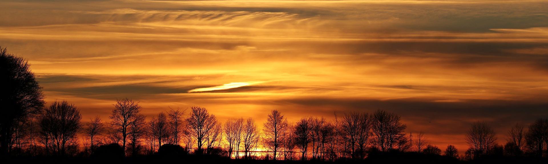 Der Schutz der Ozonschicht - und seine Finanzierung
