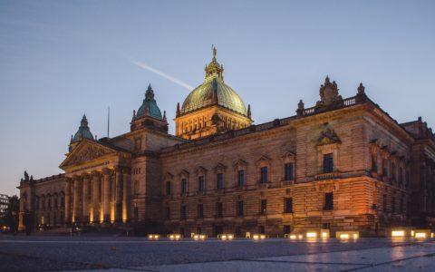 Verpflichtungsklagen - und die maßgebliche Rechtslage