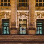 Nachträge zum Mietvertrag - und die erforderliche Schriftform