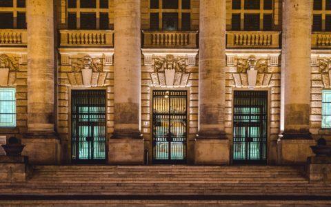 Strafzumessung in einem minder schweren Fall - und ihre Kontrolle durch das Revisionsgericht