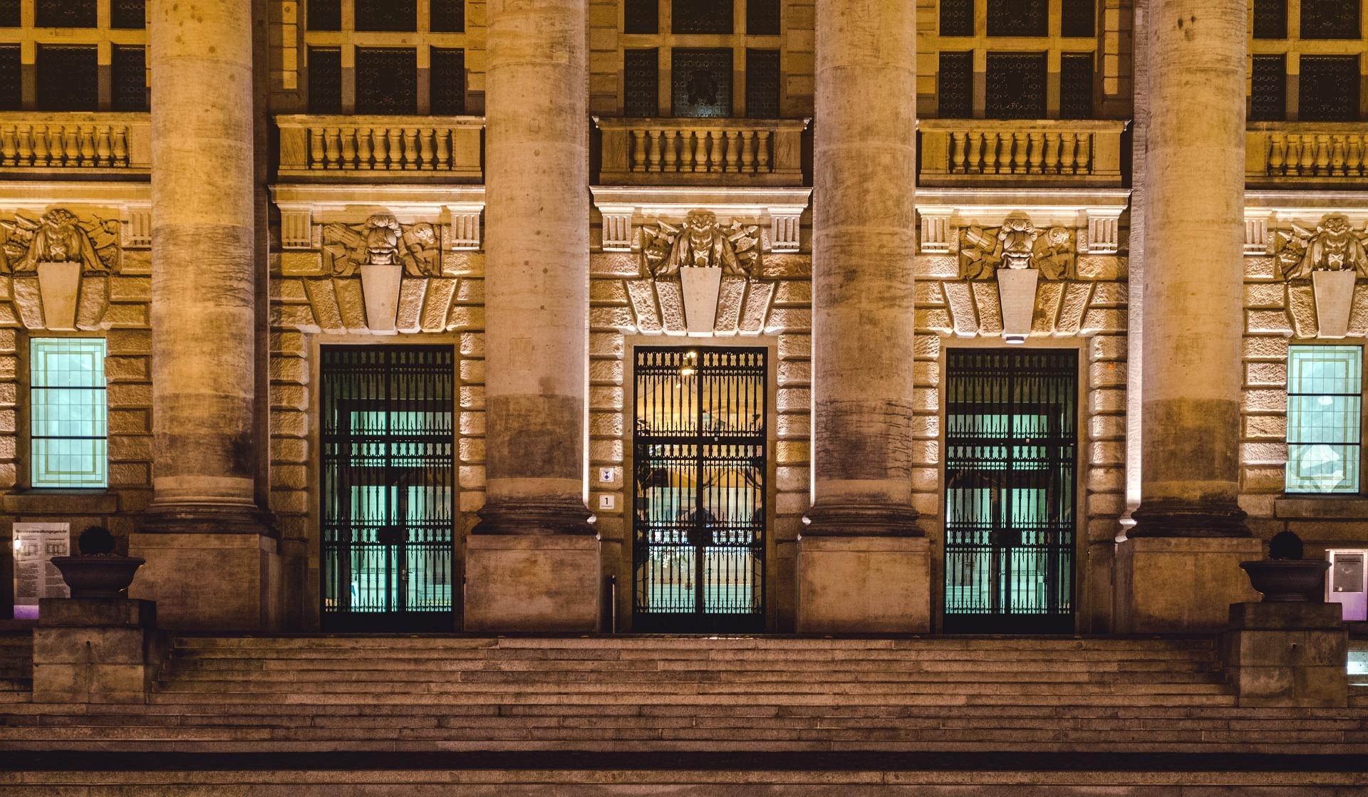 Keine Anwaltsgeheimnis für Syndikusanwälte