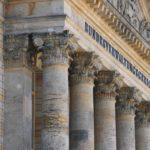 Fristenkontrolle bei Postversand - und keine Eingangsbestätigung des Gerichts