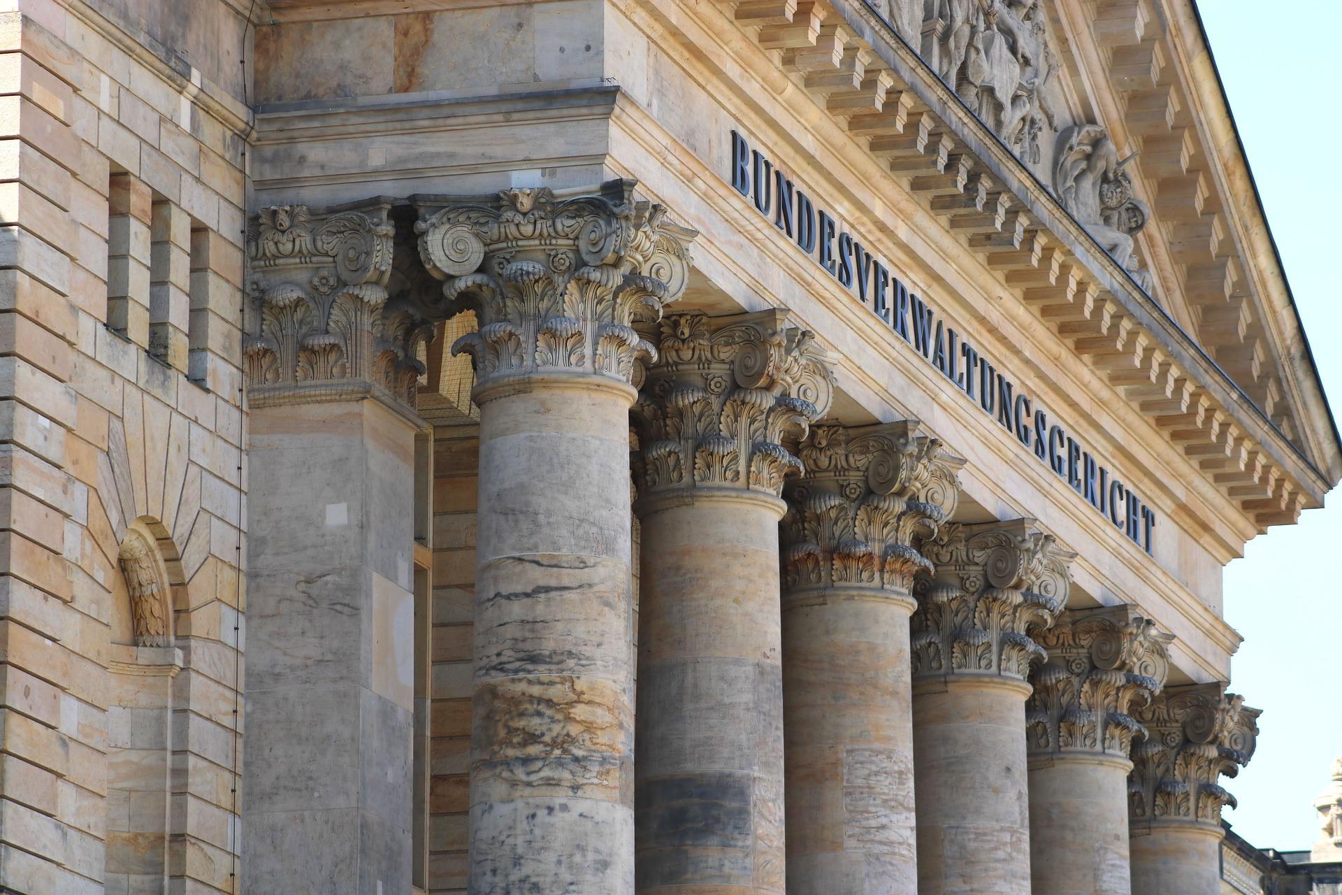 Fristenkontrolle – und die Pflicht des Rechtsanwalts zur Gegenkontrolle