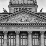 Der Prozessbevollmächtigte des Steuerberaters - und die Mandatsniederlegung