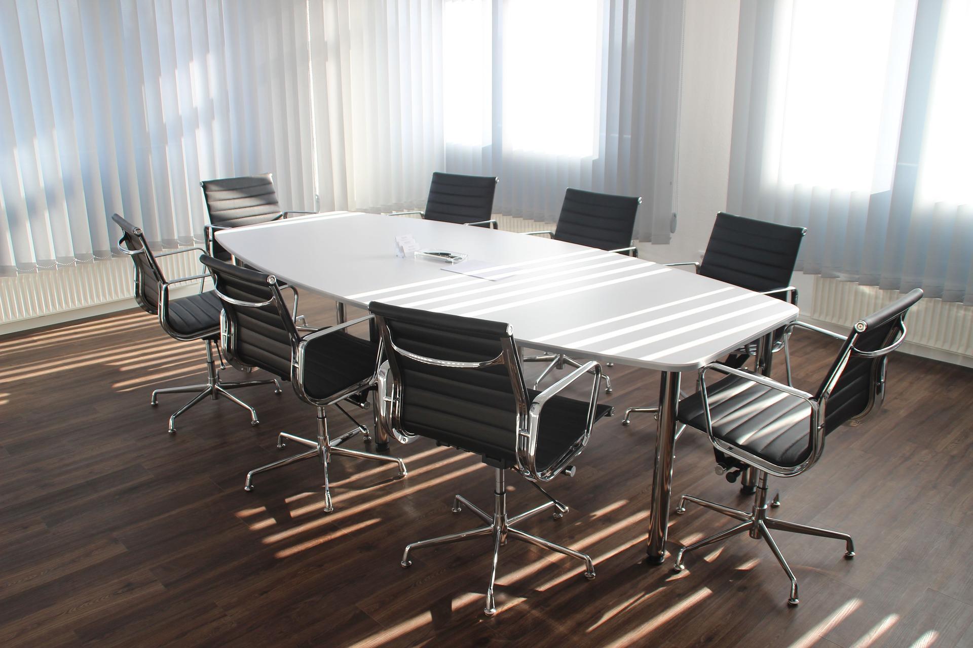 Kündigung – und die erforderliche Anhörung des Betriebsrats
