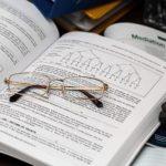 Selbstanzeige - und Einspruch gegen den Steuerbescheid