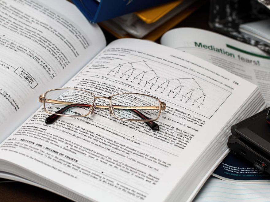 Innergemeinschaftliche Lieferungen - und der Bestimmungsort auf der Rechnung