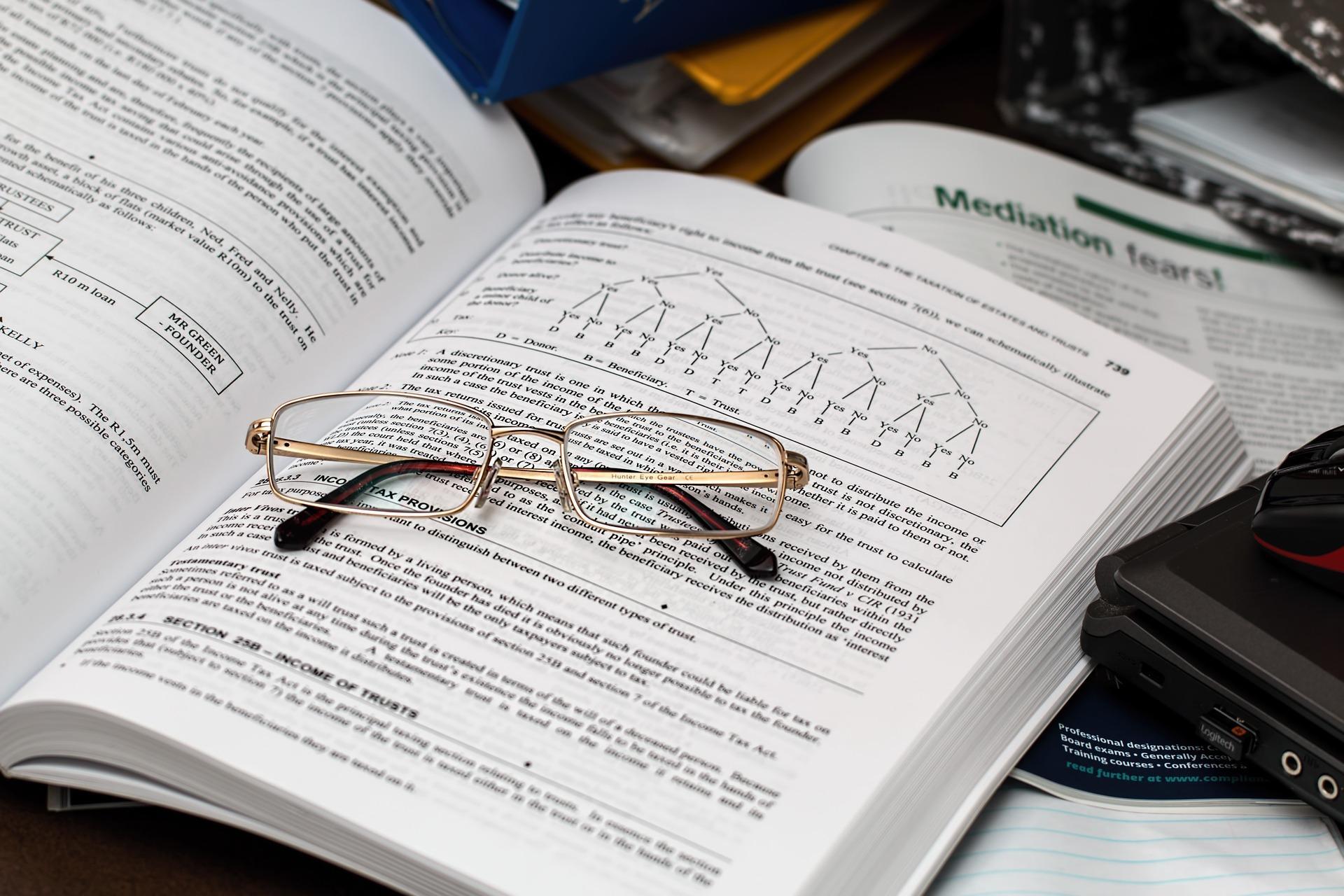 Der Wertpapierhandel des Börsenmaklers - und der Gestaltungsmissbrauch