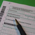 Vorsteuerüberschuss - und die vollendete Steuerhinterziehung