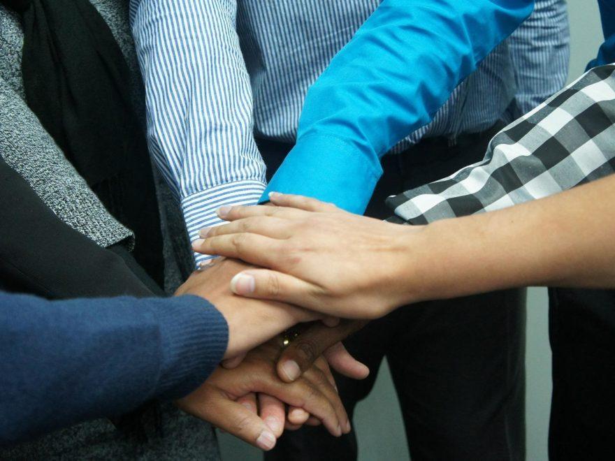 Der Fehler des Durchgangsarztes - und die Haftung der Berufsgenossenschaft