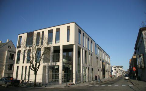 Einziehung von Taterträgen im Jugendstrafverfahren - und der Streit um das Ermessen des Gerichts