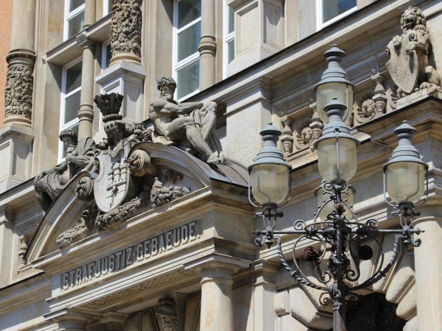Die Außensozietät als Zusammenarbeitsform zweier Rechtsanwaltssozietäten