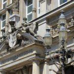 Zeugenvernehmung von Richtern und Beamten - und die Pflicht zu Amtsverschwiegenheit