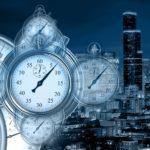 Abfindung zum Ende des Altersteilzeitarbeitsverhältnisses - wegen befürchteter Rentenkürzung