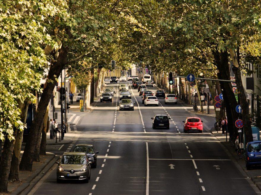 Gefährlicher Eingriff in den Straßenverkehr - und die erforderliche Gefährdung