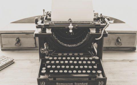 Berichterstattung über Tagesereignisse - und das Urheberrecht