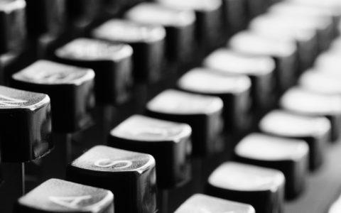 Die Sachaufklärungsrüge in der Revisionsbegründung