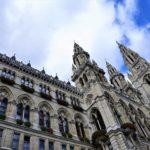 CETA - und die spitzen Finger des Bundesverfassungsgerichts