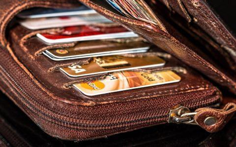 Quellensteuer auf ausländische Zinseinkünfte - und die Teilwertabschreibung
