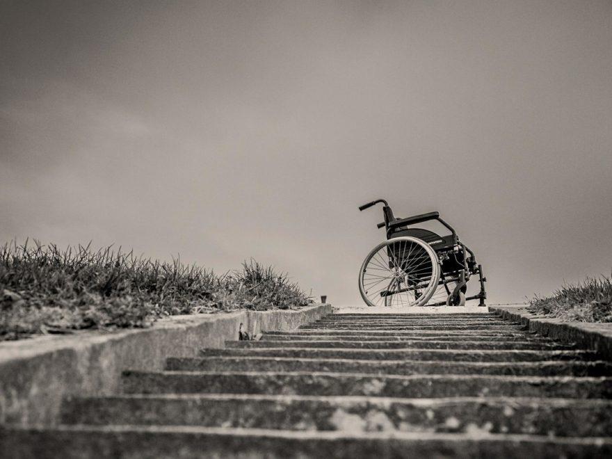 Beiträge und Grenzwerte in der Sozialversicherung 2013