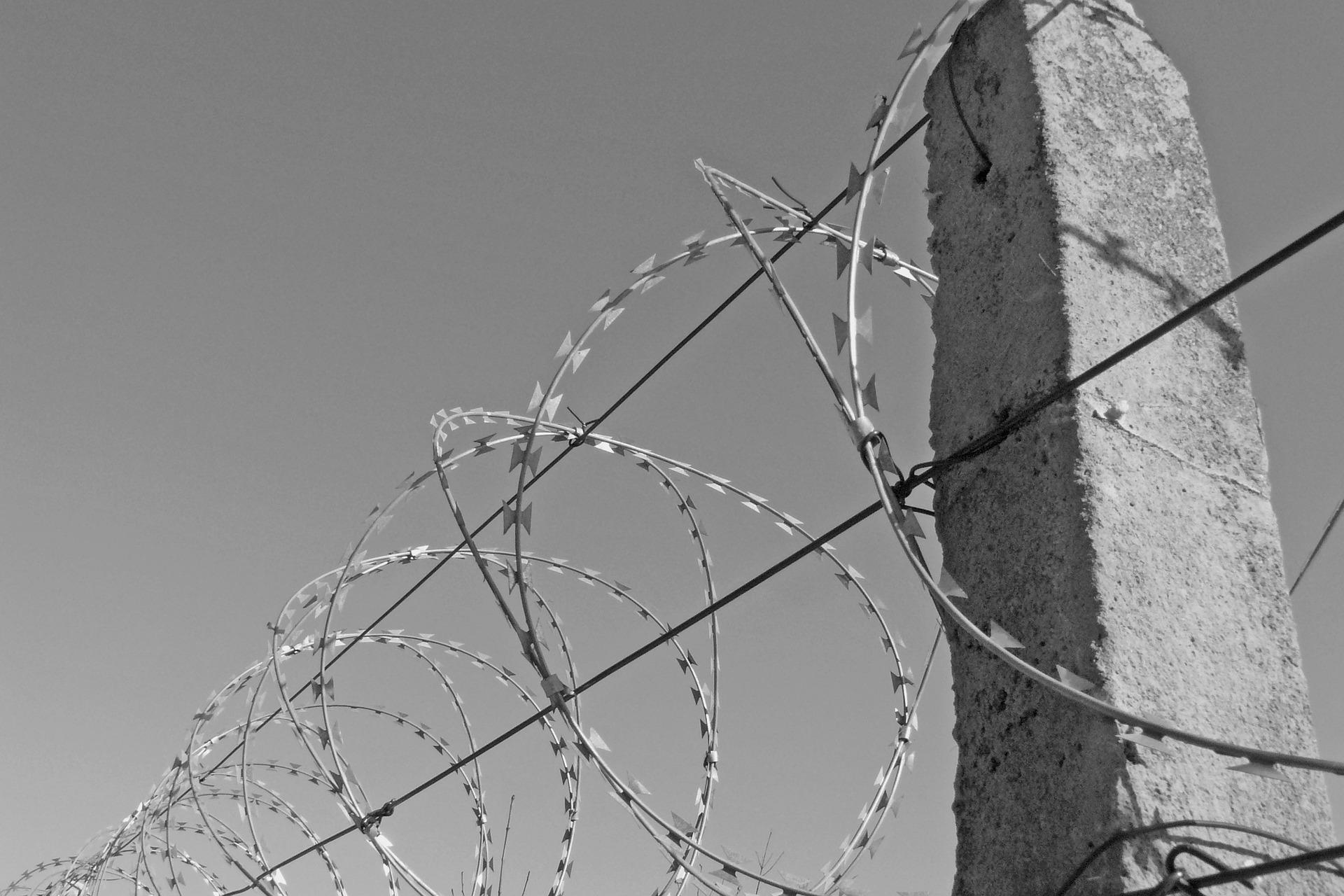 Ausreisegewahrsam - und der erforderliche Antrag der Behörde