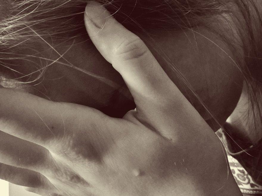 Der geständige Täter - und die fehlende Unrechtseinsicht