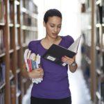 Schadensersatzleistungen des Verkäufers als Anschaffungspreisminderung