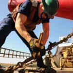 Eingruppierung eines Hafenarbeiters - und die verschiedenen Einzeltätigkeiten