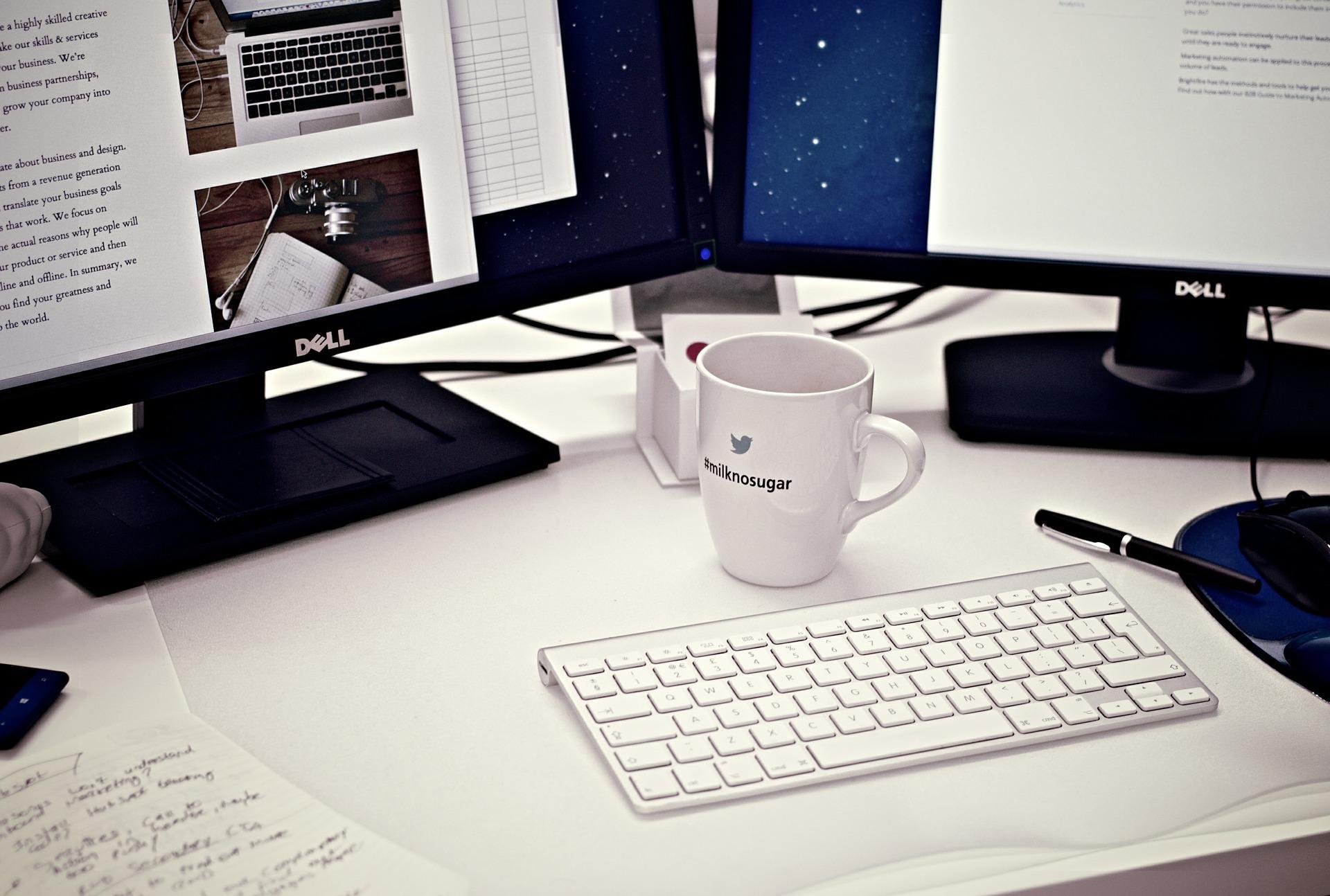 Arbeitgeberverbände - wahlweise ohne Tarifbindung