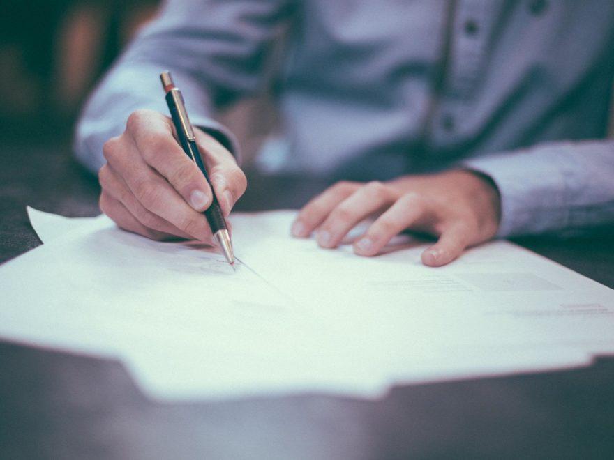 Antragserweiterungen im Rechtsbeschwerdeverfahren