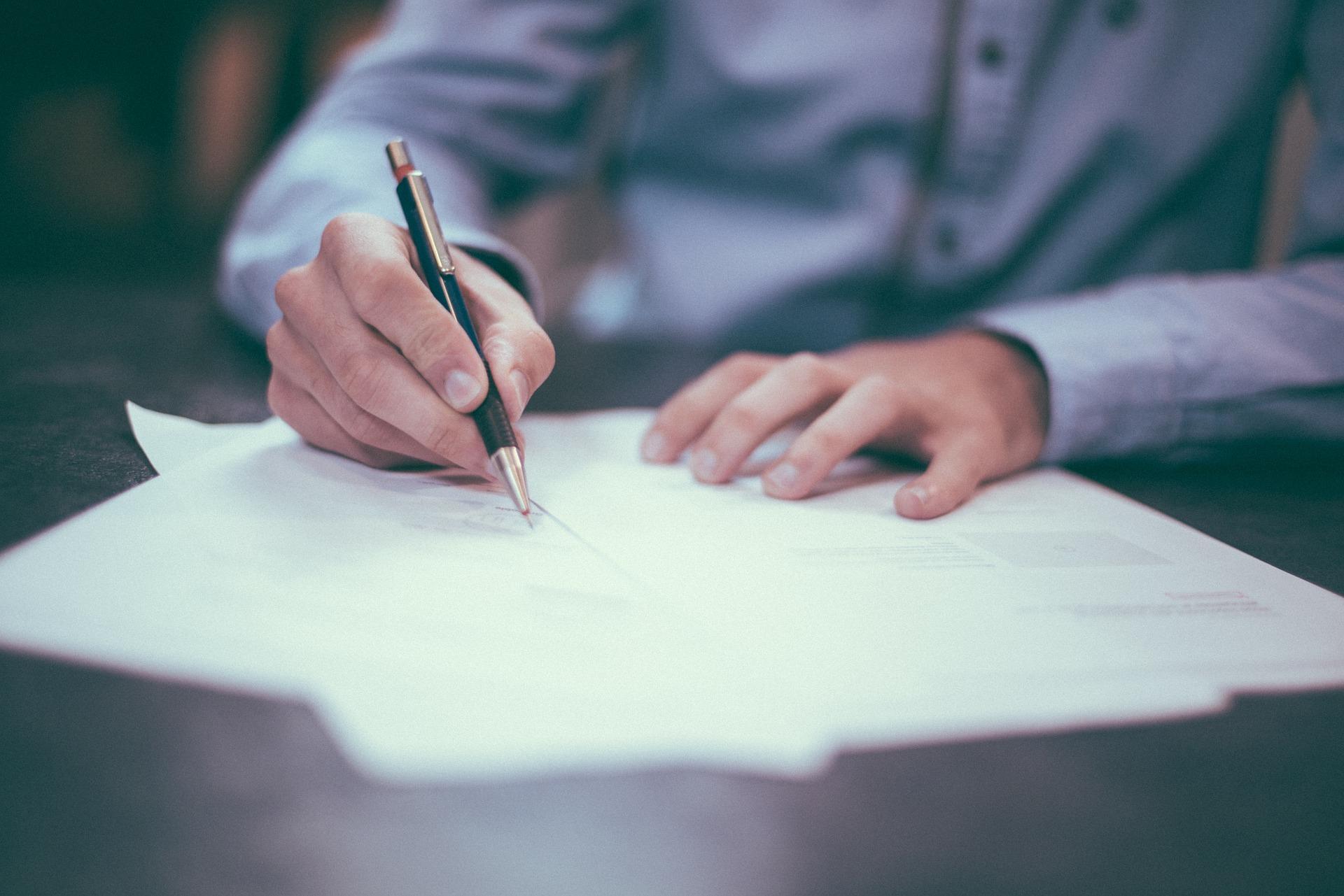 Konsultationsverfahren vor Massenentlassungen