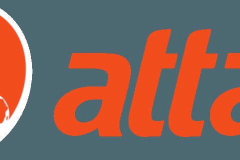 Attac und die Gemeinnützigkeit