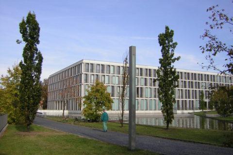 AGG-Entschädigung - und der unbestimmte Klageantrag