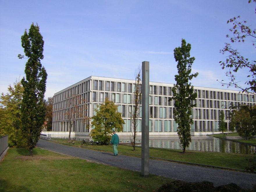 Versetzung – und die erforderliche Zustimmung des Betriebsrats