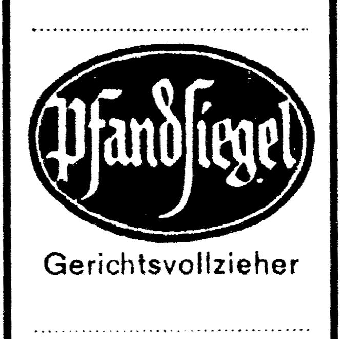Liquidationslose Vollbeendigung einer GmbH & Co. KG - und die Titelumschreibung auf den ehemaligen Kommanditisten