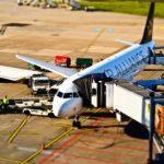 Fluggastrechte - und die Anwaltskosten