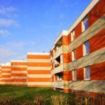 Die irrtümliche Instandsetzung des Gemeinschaftseigentums durch einen Wohnungseigentümer
