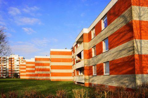Rückforderung überhöhter Wohnungsmieten - und die Inkassoerlaubnis