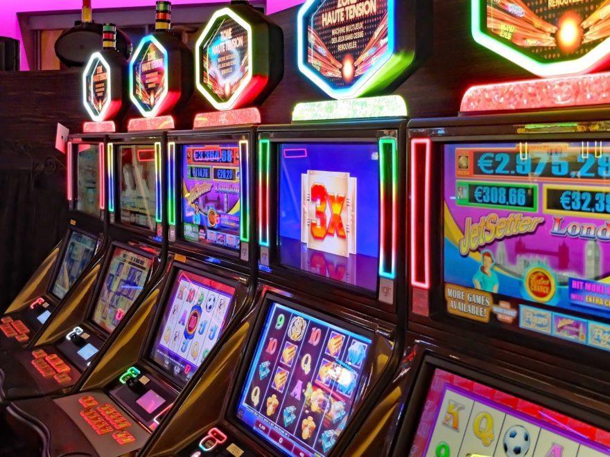 Der Streit um die Spielvergnügungsteuer - und der Streitwert