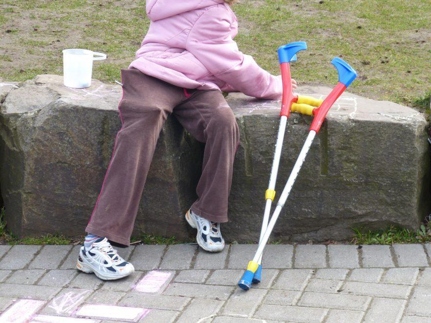 Stufenweise Wiedereingliederung eines schwerbehinderten Arbeitnehmers