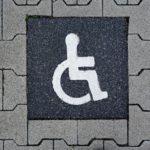 Der schwerbehinderte Stellenbewerber im öffentlichen Dienst - und das übersehene Bewerbungsschreiben