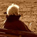 Eheschließung mit Krebserkrankung und die Hinterbliebenenversorgung
