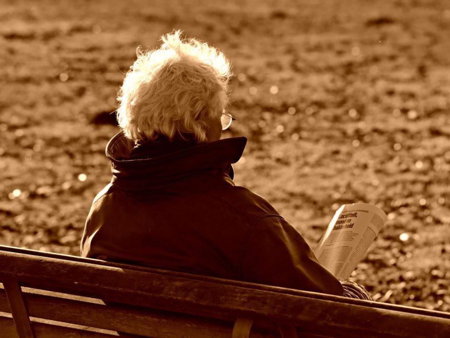 Betriebliche Altersversorgung – und die Ansprüche des hinterbliebenen Ehegatten