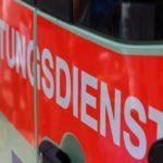 Tägliche Höchstarbeitszeit für Rettungssanitäter