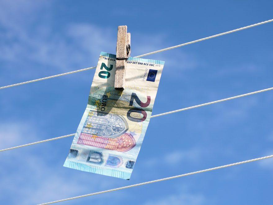 Leichtfertige Geldwäsche - und der Nachweis der Leichtfertigkeit