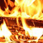 Besonders schwere Brandstiftung - die subjektive Seite