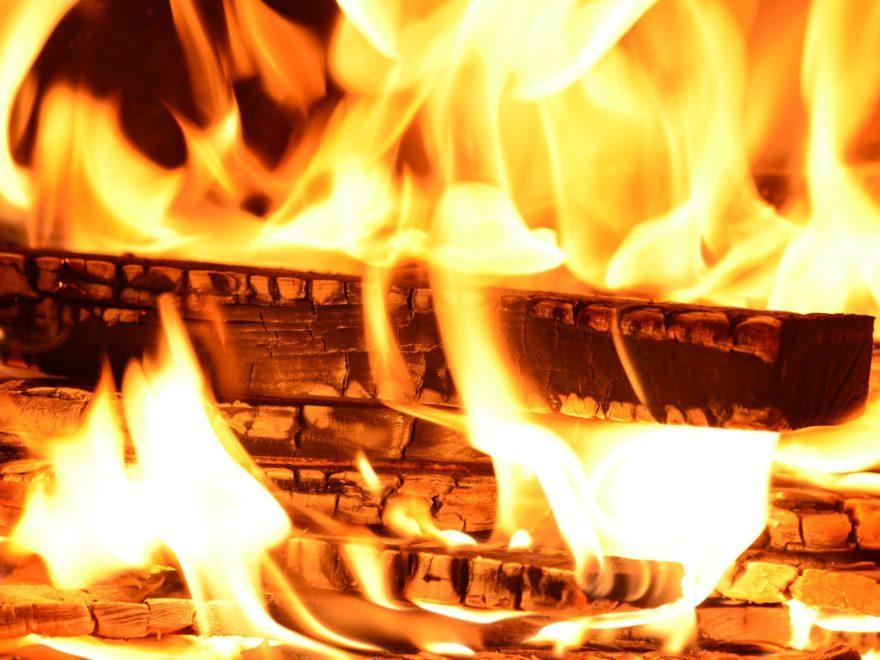 Besonders schwere Brandstiftung – die subjektive Seite