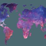 Völkerrecht - und die Auslegung des Grundgesetzes